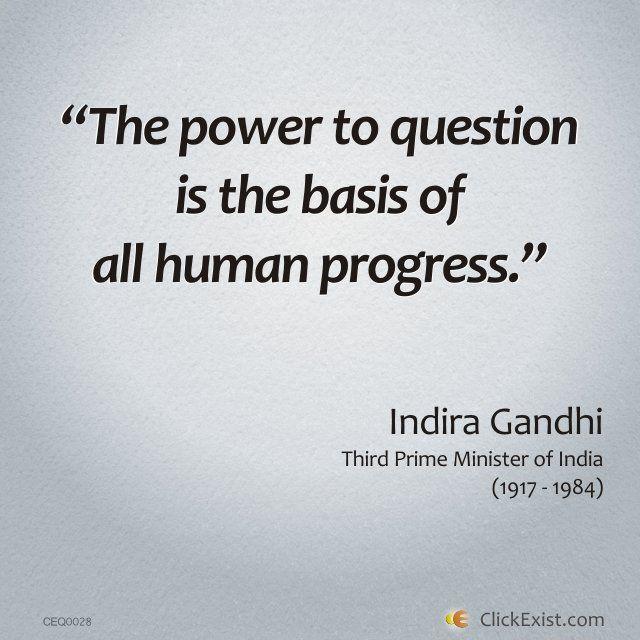 by indira gandhi quotes quotesgram