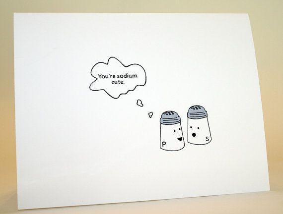 cute valentine card tumblr