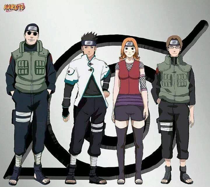 Download image Naruto Konohamaru Grown Up PC, Android, iPhone and iPad ...