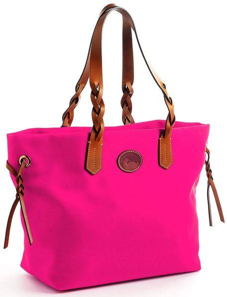 dooney bourke shopper tote bag purses pinterest. Black Bedroom Furniture Sets. Home Design Ideas