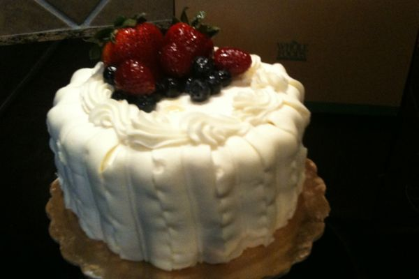 Whole Foods Cake Prices - FyiWhole Foods Cakes Prices, Designs ...