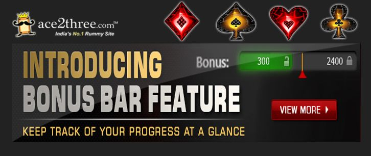 all games bonus checker