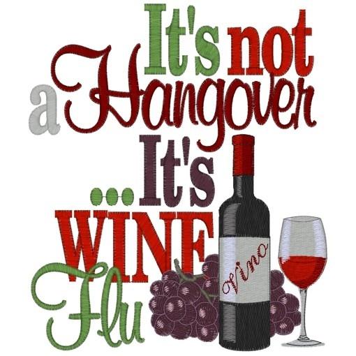 Funny winesayings Women Who Wine Pinterest