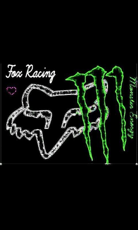 Fox racing fox racing
