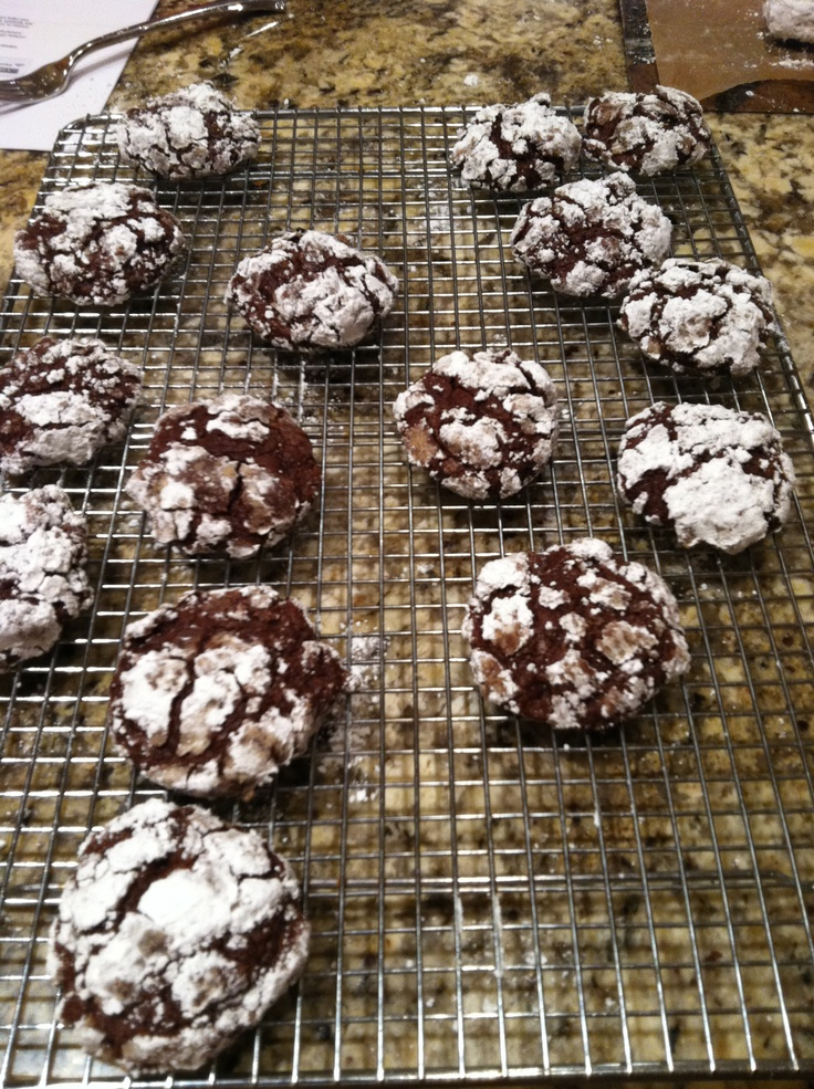 More like this: chocolate espresso , espresso and cookies .