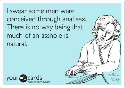 OMG... LOL But it's true