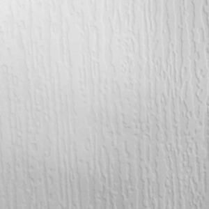 cover paneling home depot wallpaper - photo #2