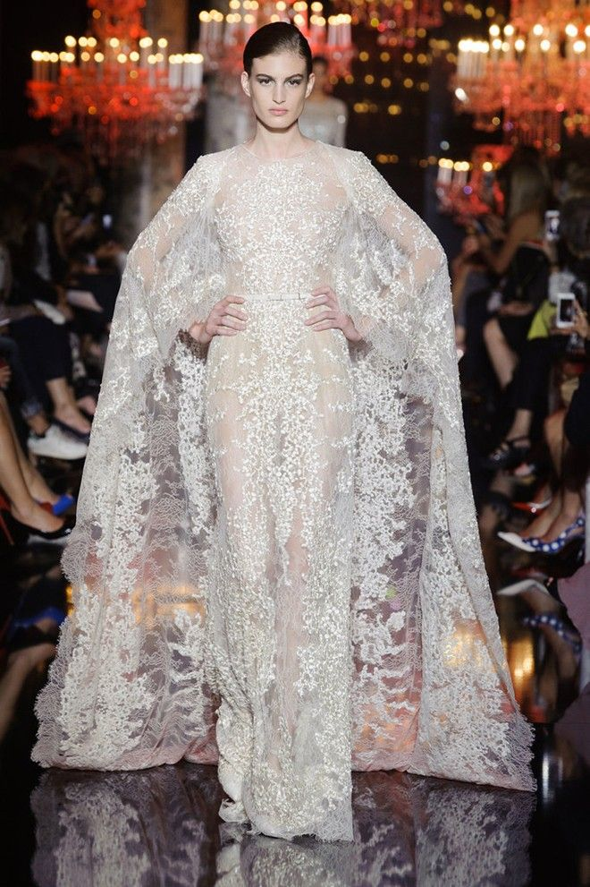 haute couture my trend definition pinterest