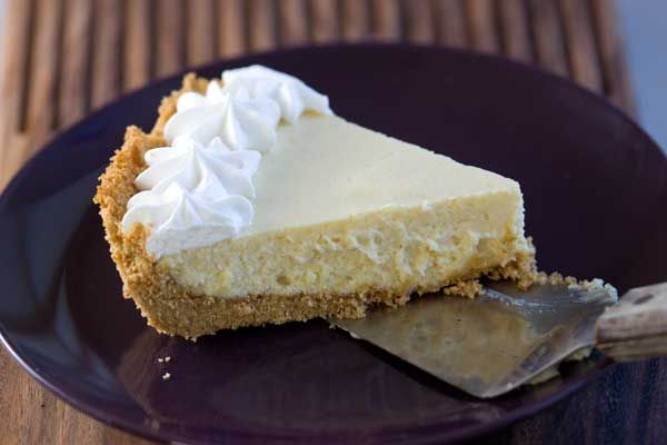 Pepe's Cafe Key Lime Pie Recipes — Dishmaps