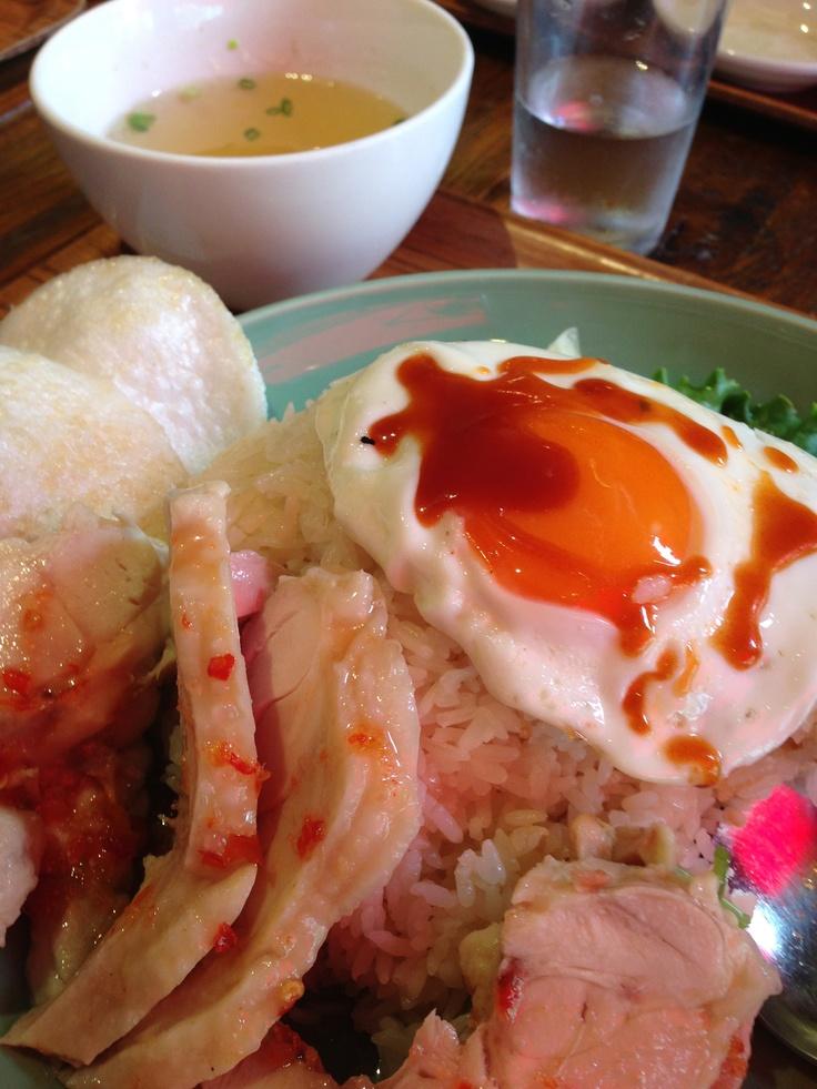 海南鶏飯の画像 p1_33