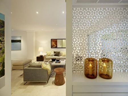 dods-and-zuccon  Home Sweet Home  Pinterest