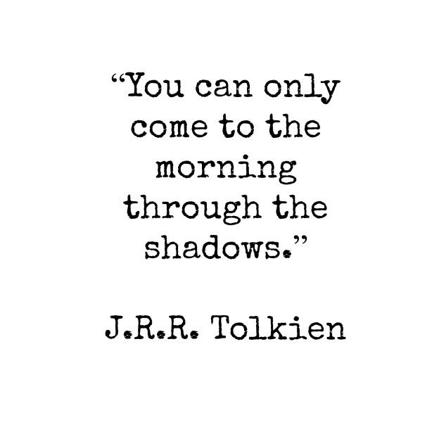 Quotes About Love Jrr Tolkien : Book Tolkien Quotes. QuotesGram