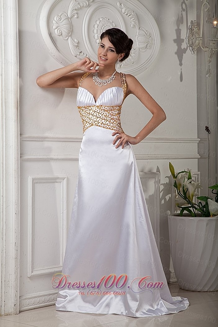 Prom Dress Shops Queens Ny - Boutique Prom Dresses