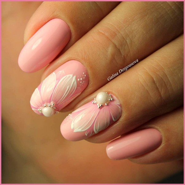 Pretty nails weimar