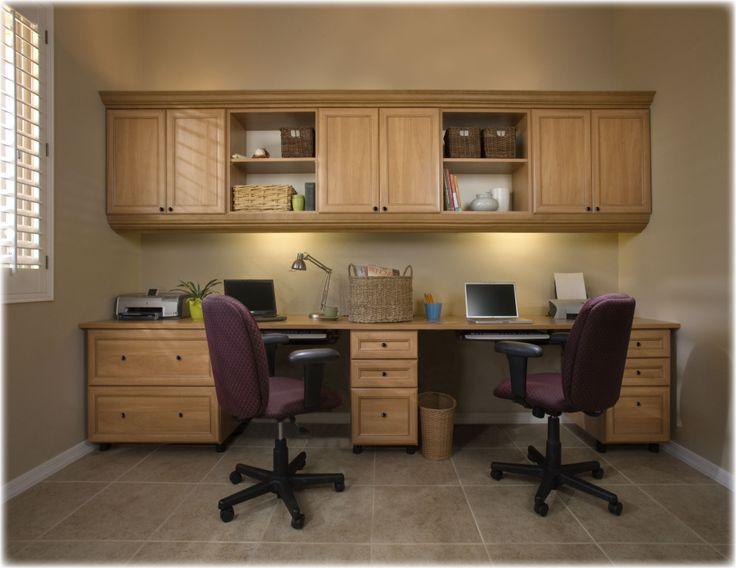 basement office basement ideas pinterest. Black Bedroom Furniture Sets. Home Design Ideas