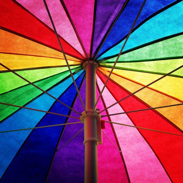 Patio umbrella Patios and Sun Rooms