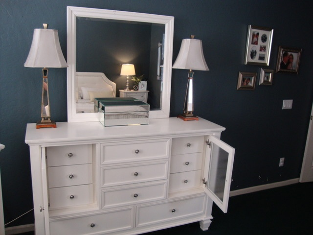 Pin By Laurie Noel Lowry On Home Decor Pinterest