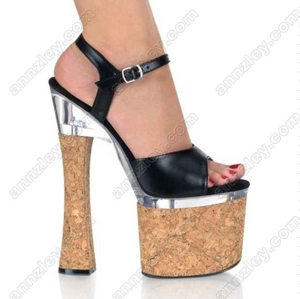 high heel shoes for womens, cheap discount fashion shoes online outlet