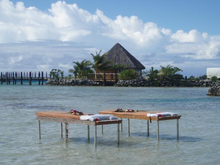Manihi French Polynesia  city photos : Manihi, French Polynesia | TRAVEL PICS | Pinterest