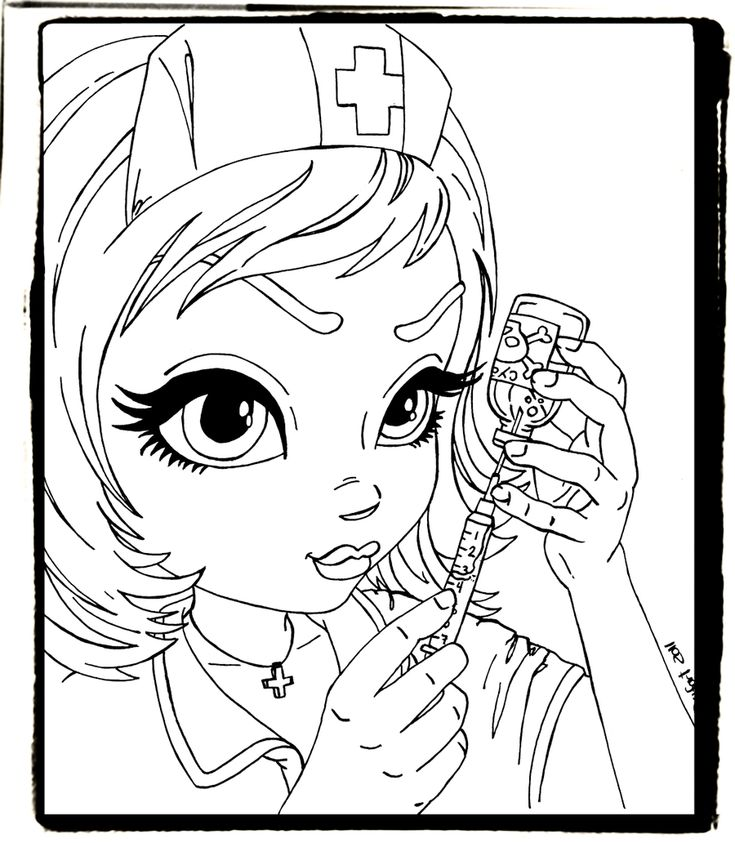 jadedragonne deviantart coloring pages - photo#1
