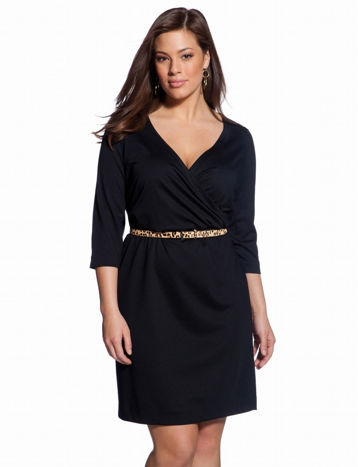plus length dresses purple