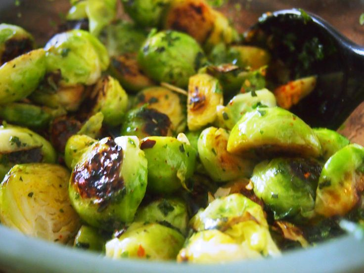 brussels sprouts brussels sprouts gratin brussels sprouts with oregano ...