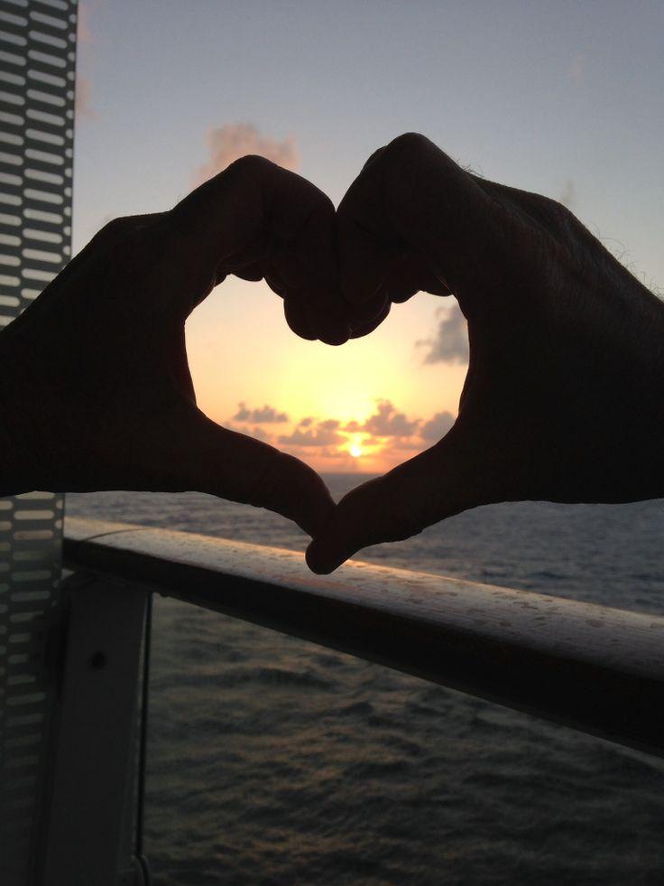 valentine day cruise seattle wa