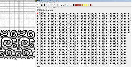 Чехлы для планшета из фетра фото