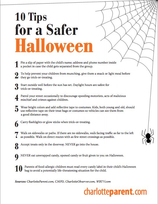 Pin by Charlotte Parent on Halloween