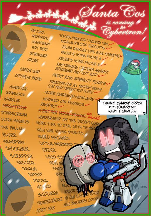 Pin by rachel on transformers humor pinterest