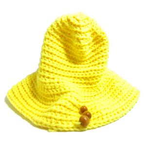 CROCHET HAT WITH BEAD ? Only New Crochet Patterns