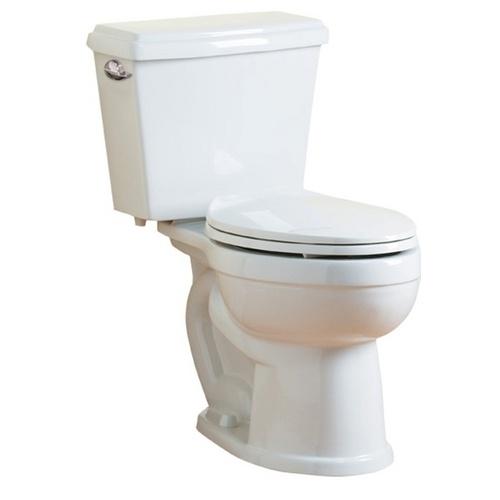 Jacuzzi Toilet Recall Bing Images