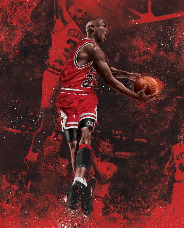 Michael Jordan Research Papers Websites >>> Holiday homework for lkg ...