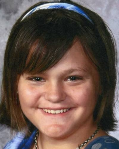 East Dubuque (IL) United States  City pictures : ... 140 lbs 64 kg hair brown missing from east dubuque il united states