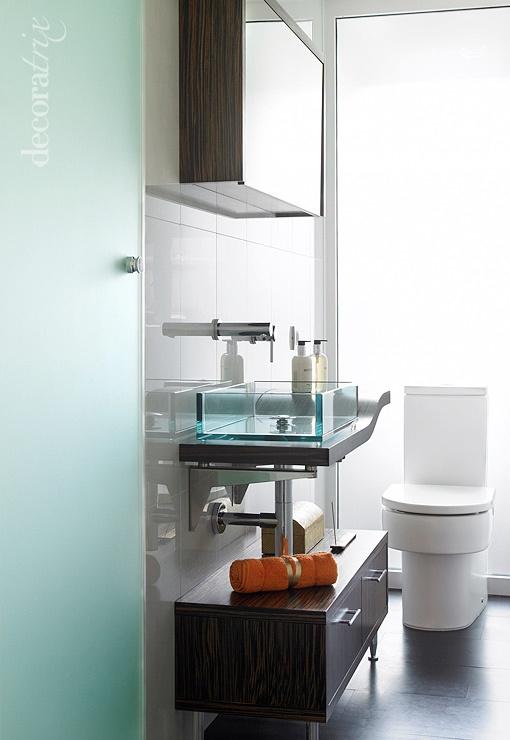 nice bathroom sink rooms Pinterest