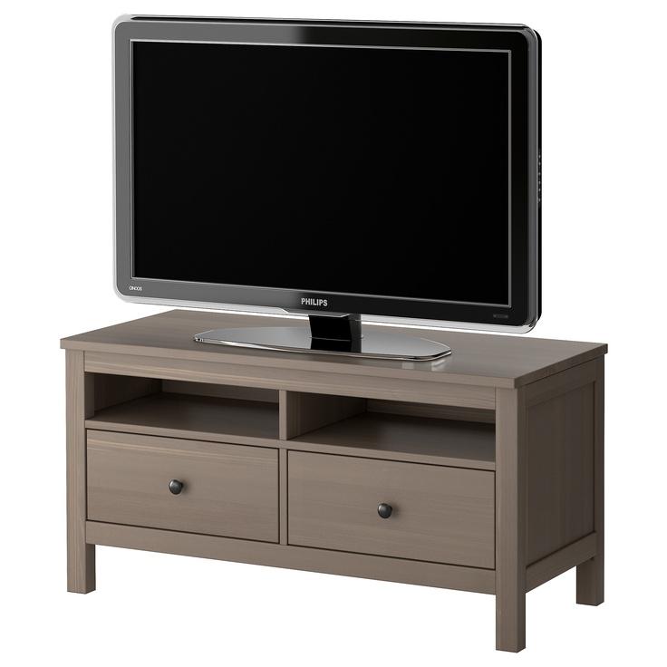 Ikea Leksvik Kinderbett Neupreis ~ Hemnes TV stand For living room $119  for the home  Pinterest
