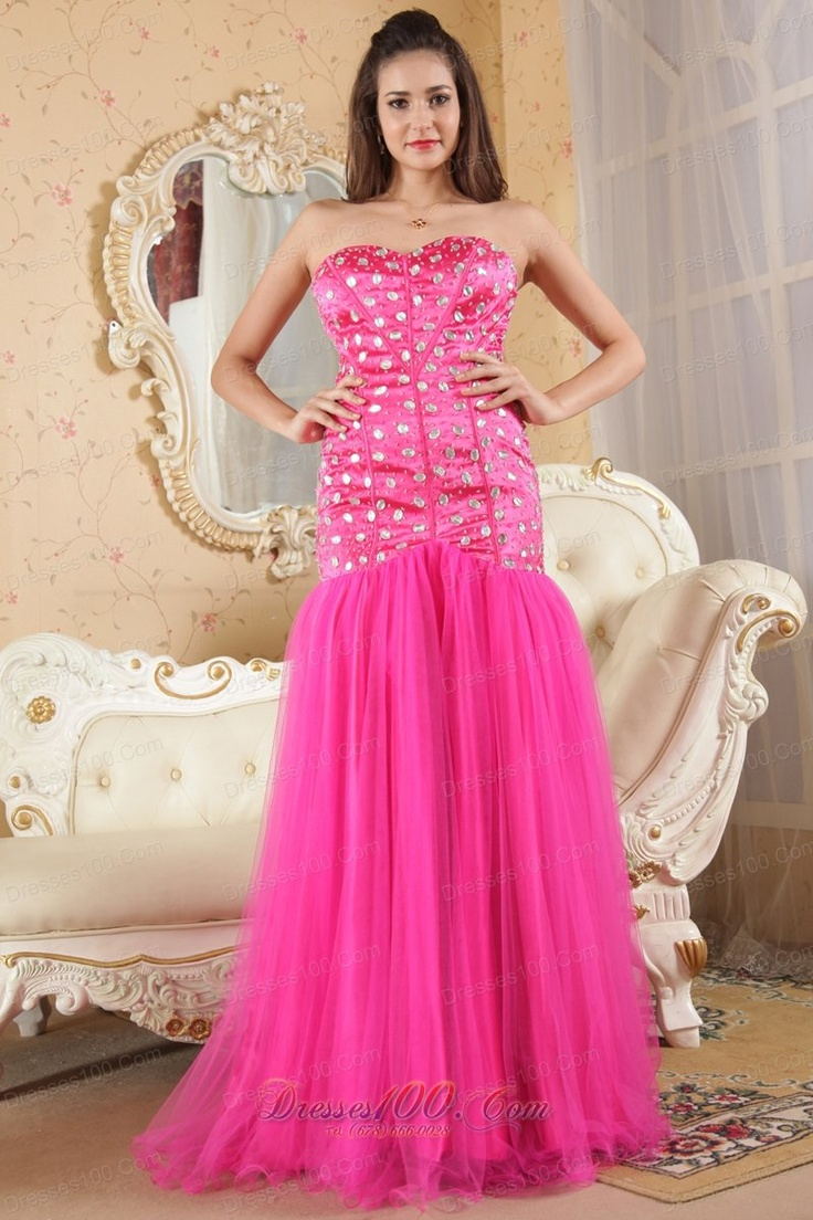 Formal Dresses Lansing Michigan - Homecoming Prom Dresses