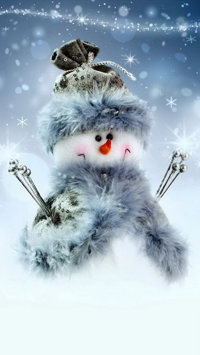 snowman.jpg 640×1,136 pixels | It's beginning to look a lot like Chri ...