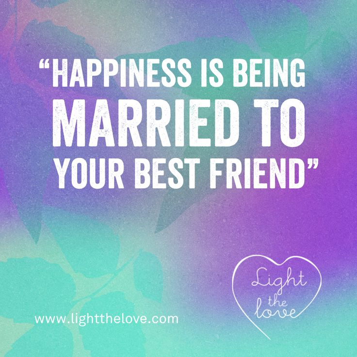 love quotes love married best friend love quotes