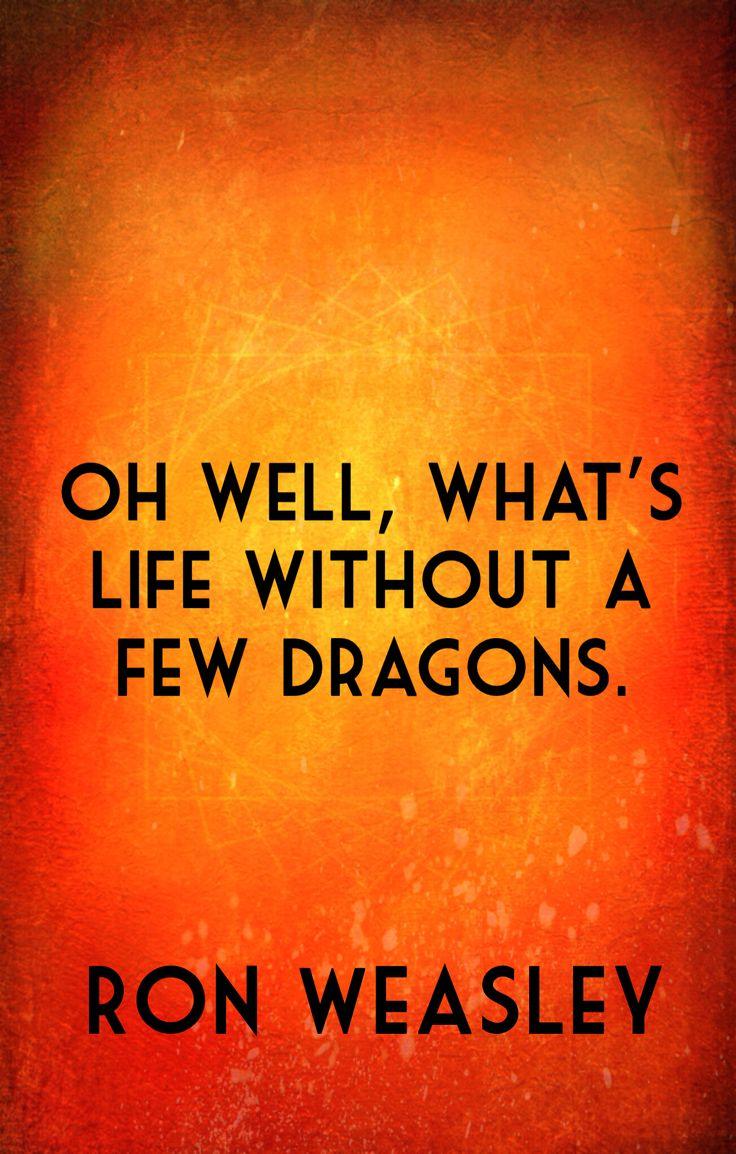 Jackie chan s dragons forever english dvdrip doridro com