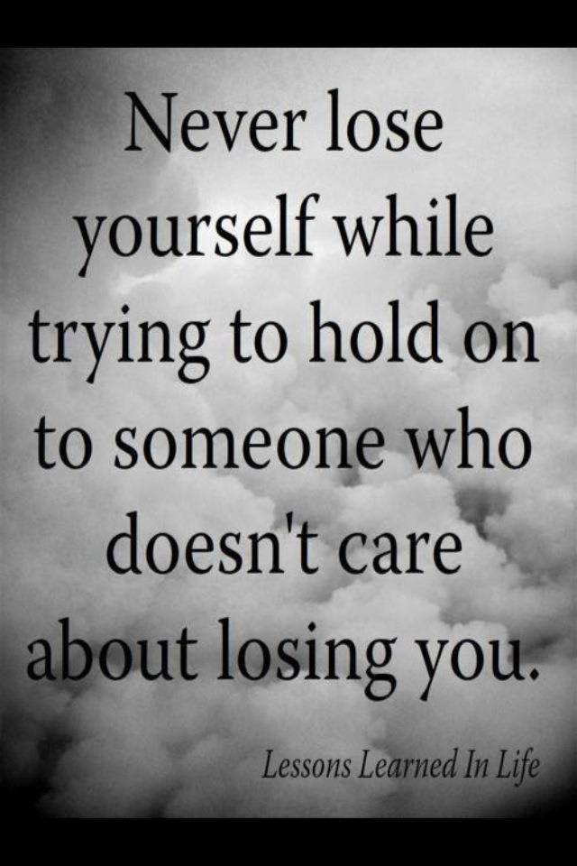 Friendship Break Quotes With Images : Up quotes broken friendship quotesgram