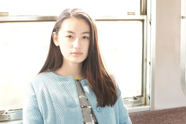 八木莉可子の画像 p1_4