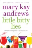 Little Bitty Lies | Books I Have Read | Pinterest