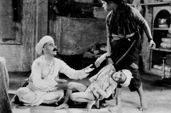 Vishnupant Govind Damle Net Worth