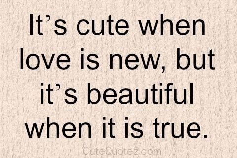 cute romantic love quotes for him amp her my style