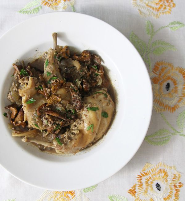 ... stew rabbit stew with mushrooms rabbit stew with mushrooms recipes