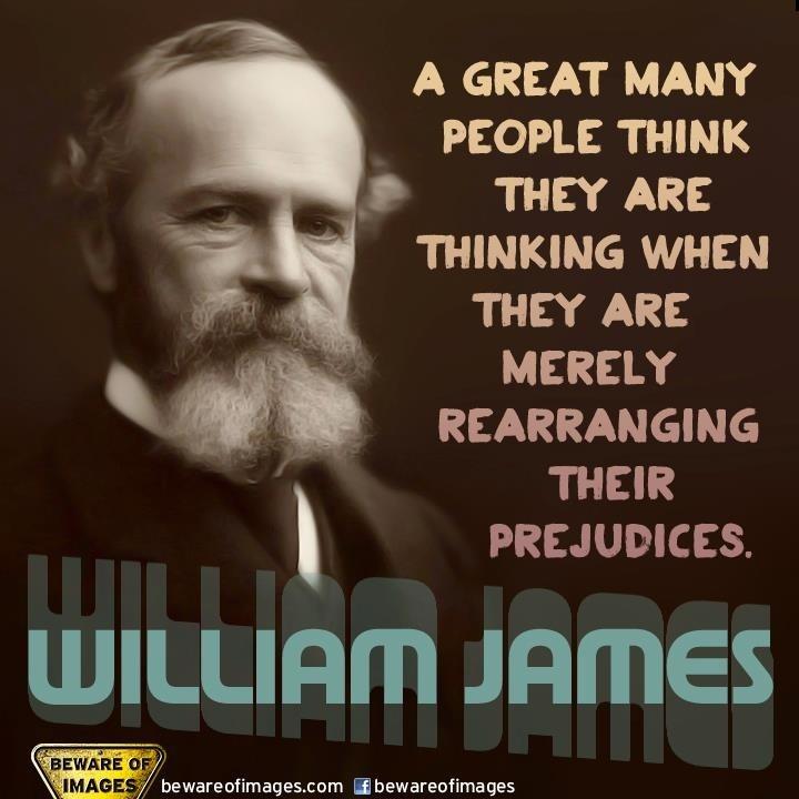 Will James Quotes. QuotesGram