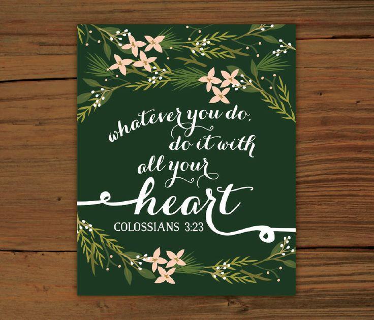 st valentine love quotes