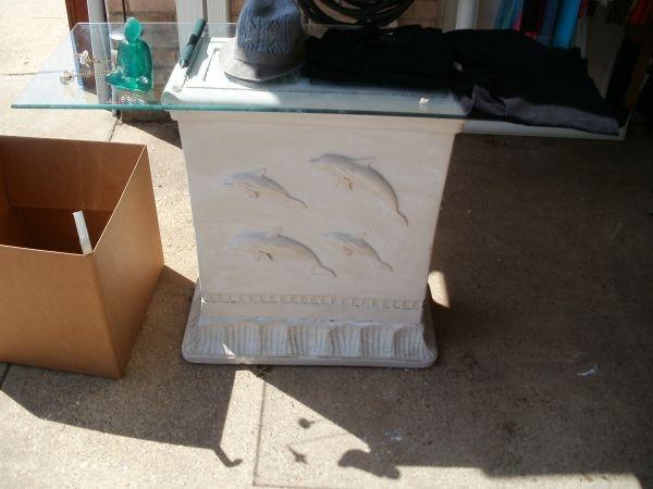 Provo Furniture Craigslist Autos Post