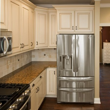 Of kitchen cabinet refacing allentown pa picture ideas with kitchen